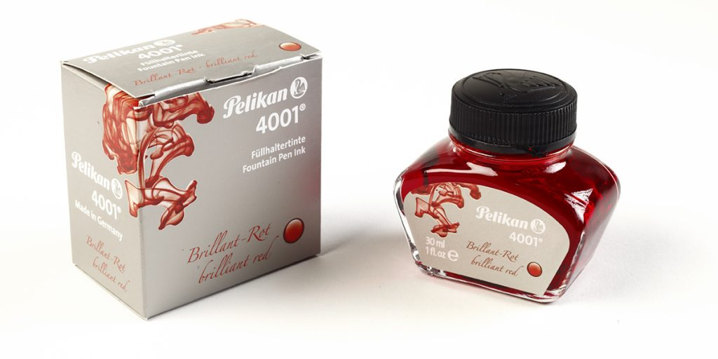 4001-rosso-1200_600