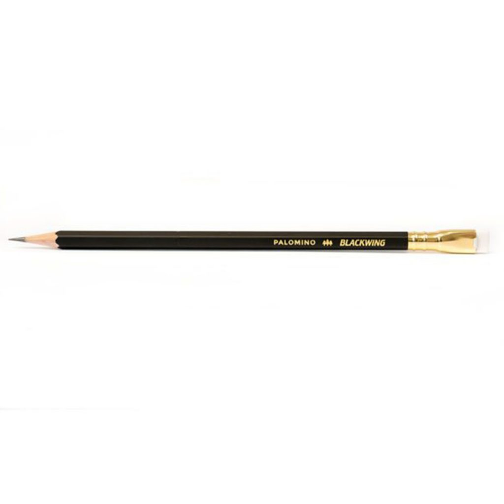 blackwing-12100_1200