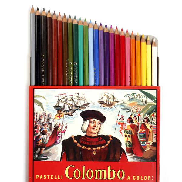 colombo-12-600_600