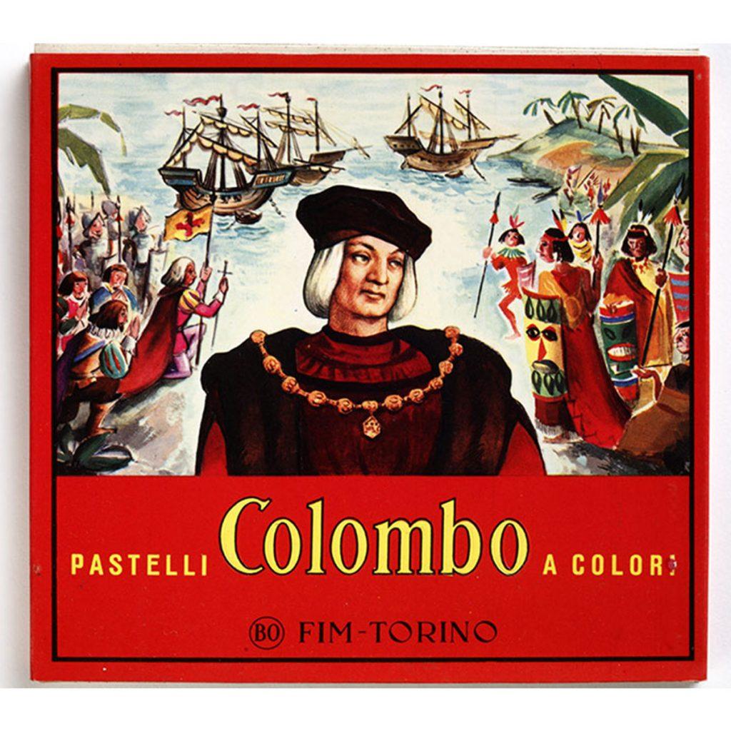 colombo-1200_1200