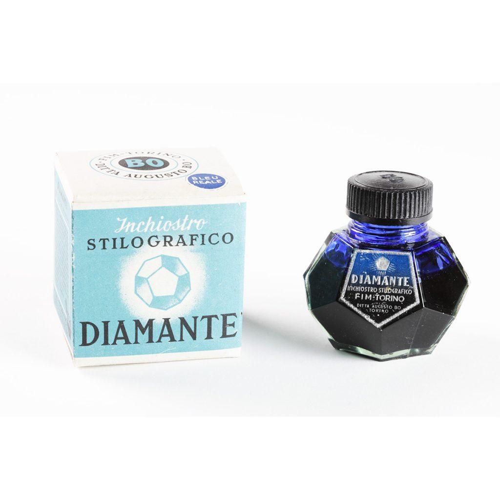 diamante-1200_1200
