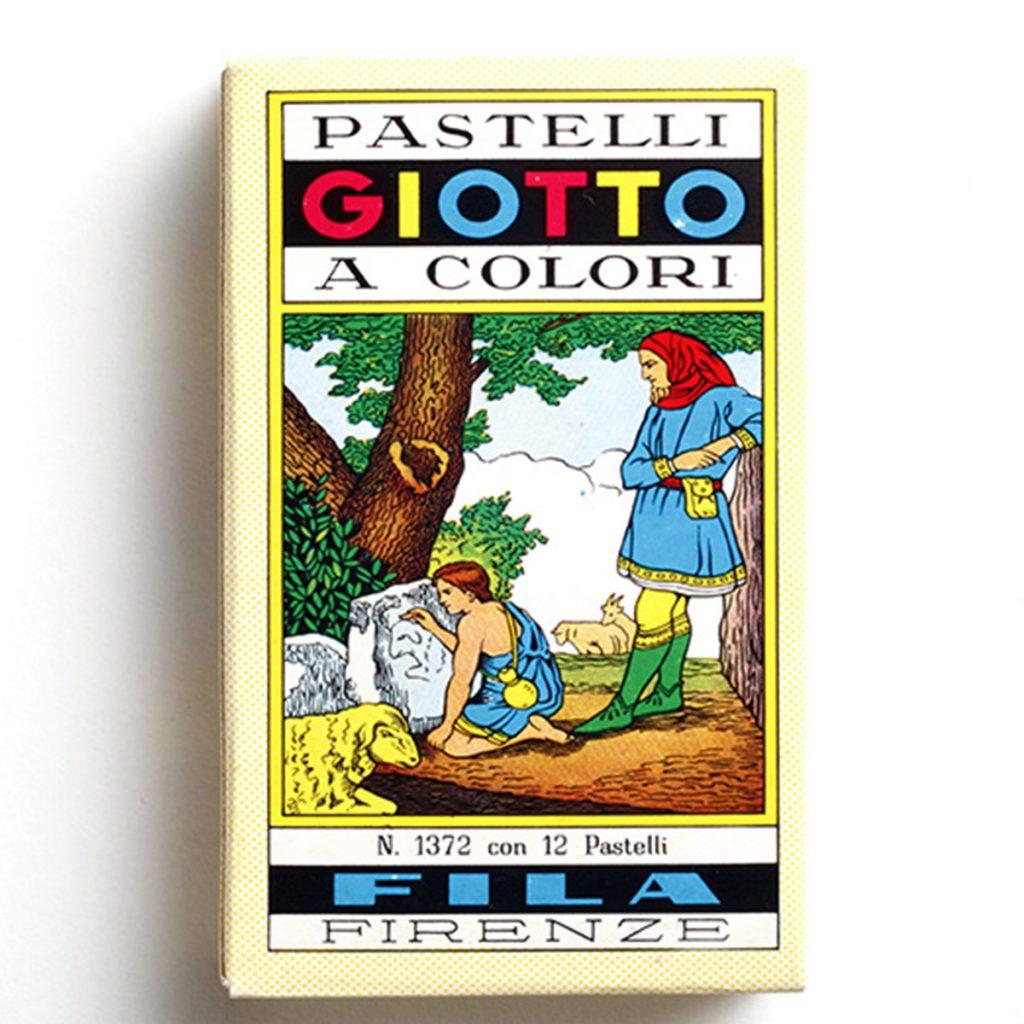giotto-1200_1200