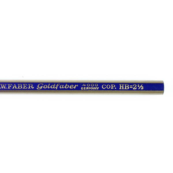 goldfaber-hb-600_600