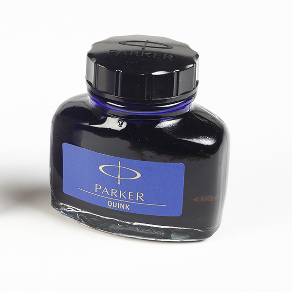 ink-parker-blu-600_600