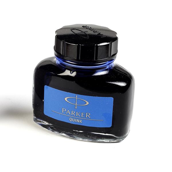 ink-parker-blu-lavabile-600_600
