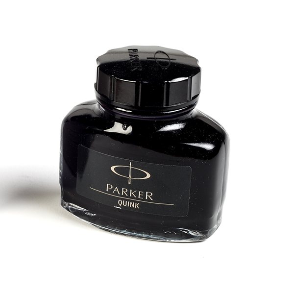 ink-parker-nero-600_600