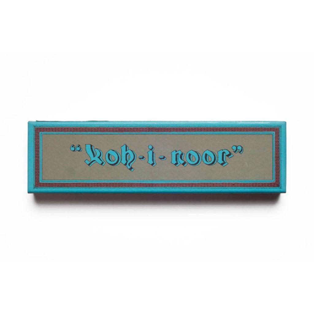 koh-i-noor-1200_1200