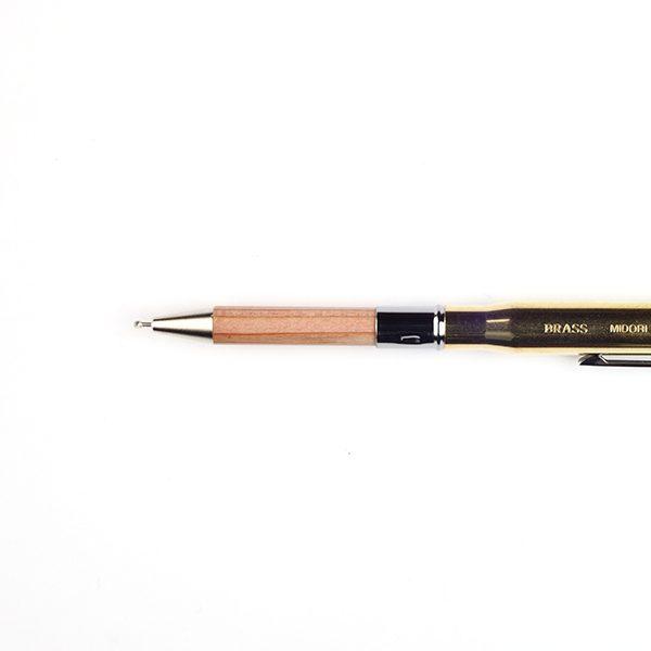 midori-ballpen-ottone-600_600