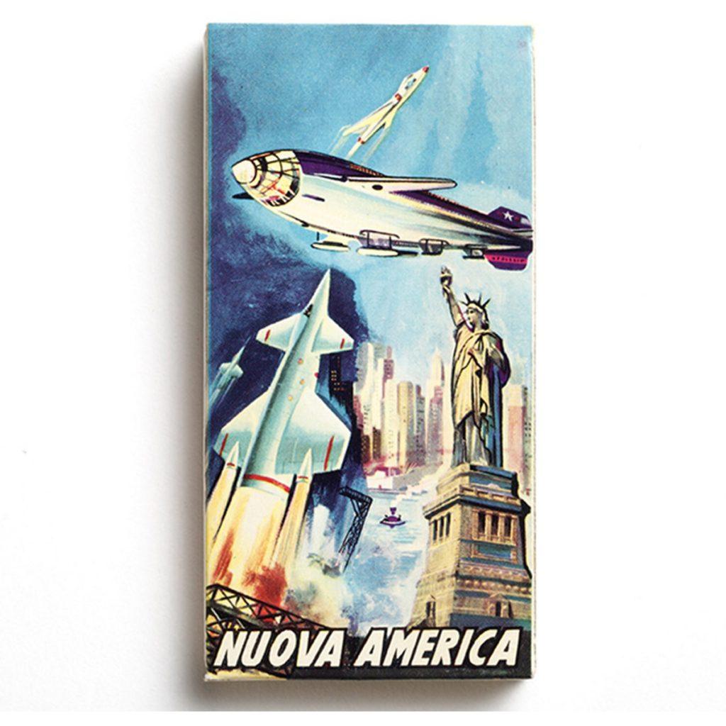 nuova-america-razzi-1200_1200