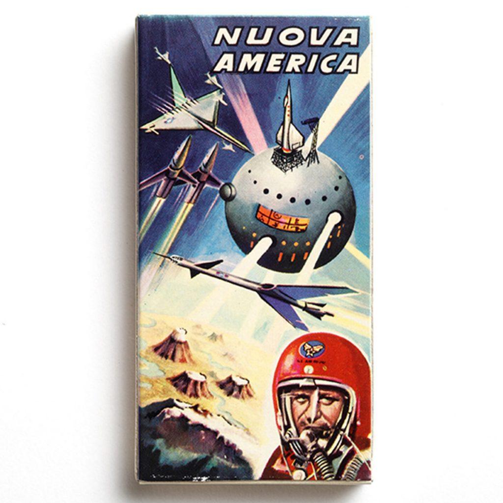 nuova-america-spazio-1200_1200