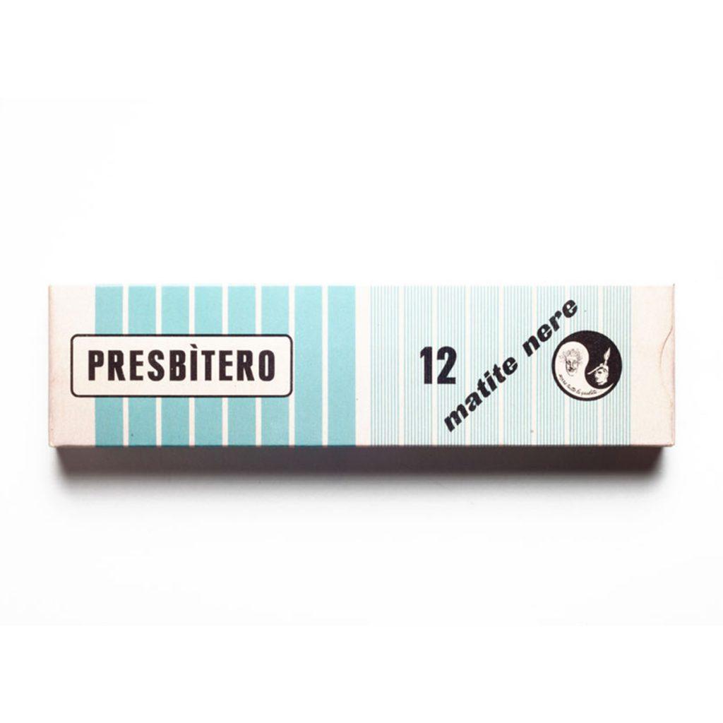 presbitero-1-nera-1200_1200