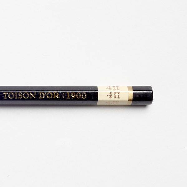 toison-d'or_2-600_600