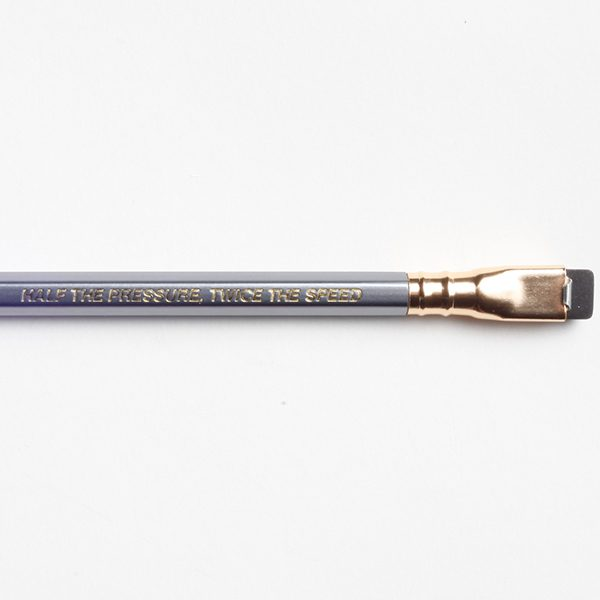 blackwing_602_600_600_2