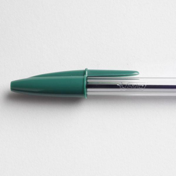 cristal-verde-600_600_2