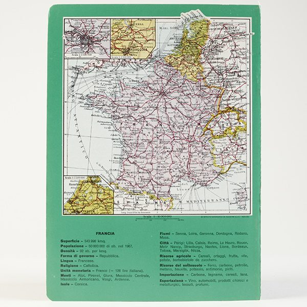 francia-600_600_2