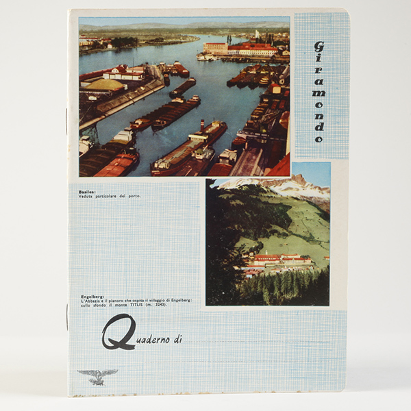giramndo-svizzera-600_600