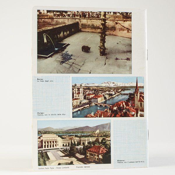 giramndo-svizzera-600_600_2