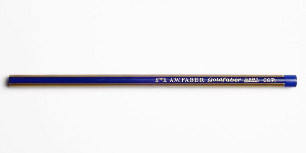 goldfaber-copi-1200_600