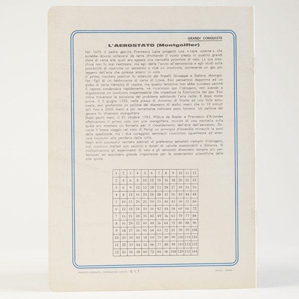 grandi-conquiste-mongolfiera-600_600_2
