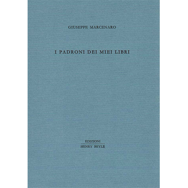 i-padroni-dei-miei-libri-600_600
