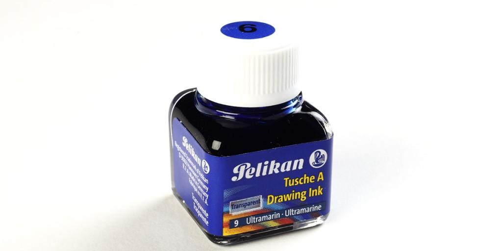 inchiostro-pelikan-blu-1200_600