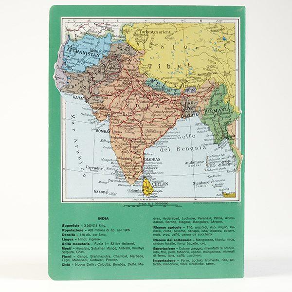india-600_600_2