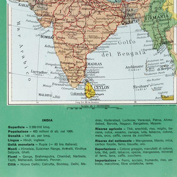 india-600_600_3