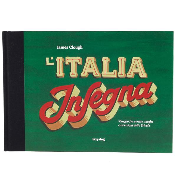 italia-insegna-600_600