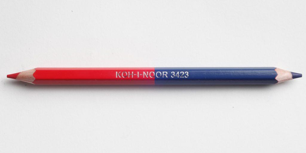 koh-rosso-blu-1200_600