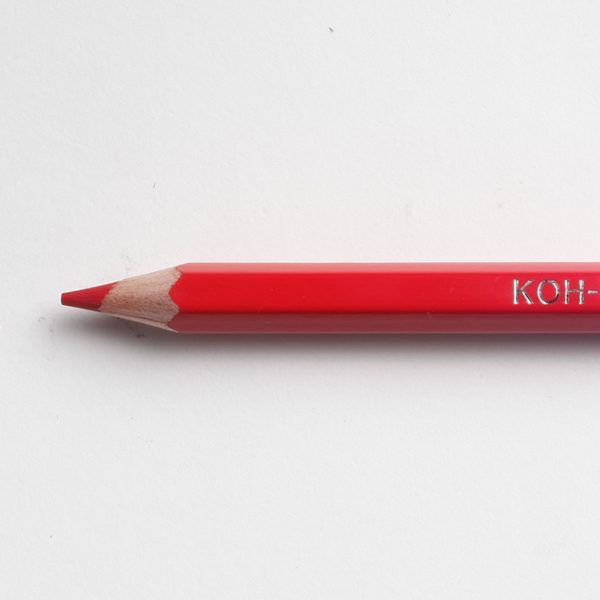 koh-rosso-blu-600_600