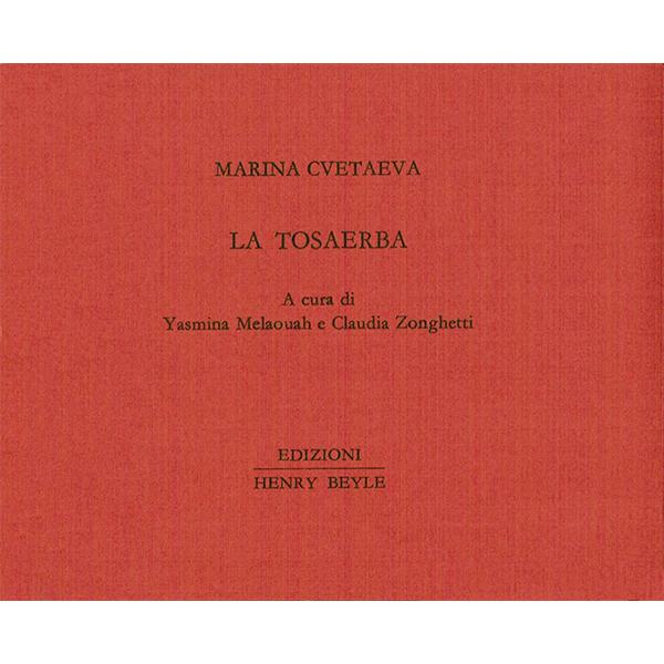la-tosaerba-600_600