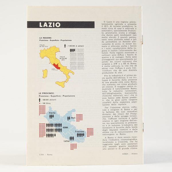 lazio-600_600_2