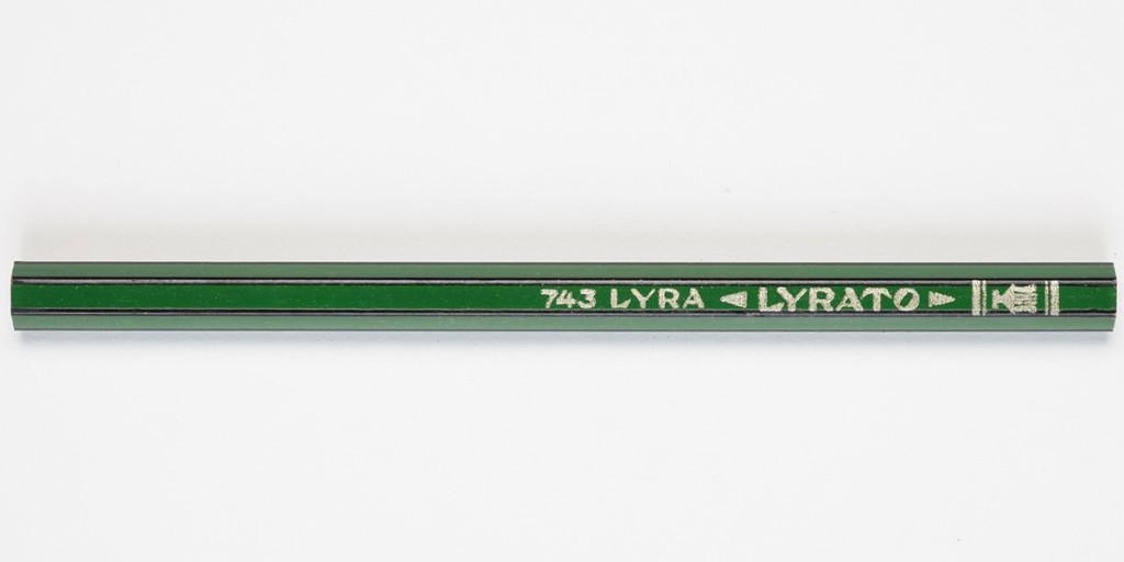 lyrato-matitone-verde-1200_600
