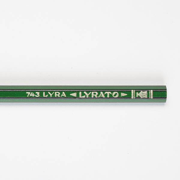 lyrato-matitone-verde-600_600