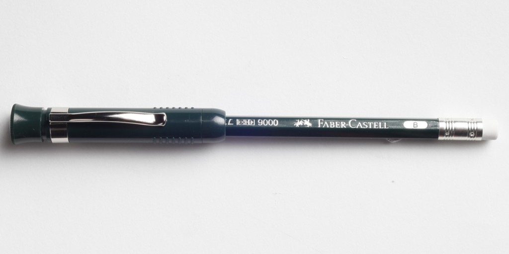 matita-perfetta-1200_600