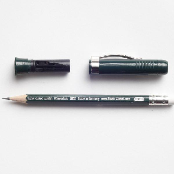 matita-perfetta-600_600