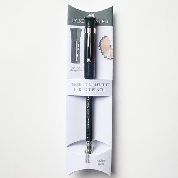matita-perfetta-600_600_2