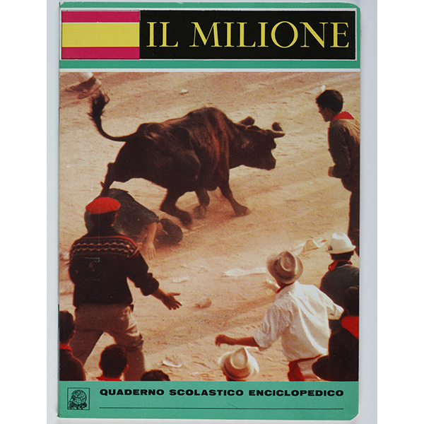 milione-spagna-600_600