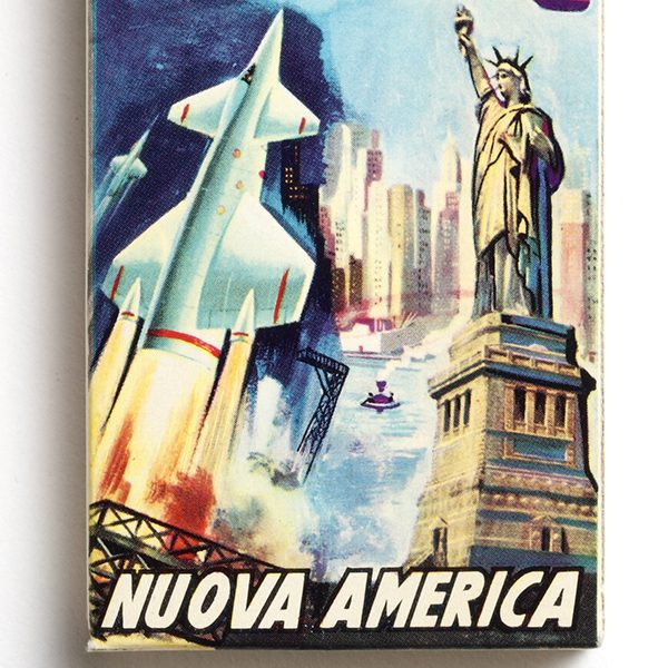 nuova-america-razzi-600_600_2