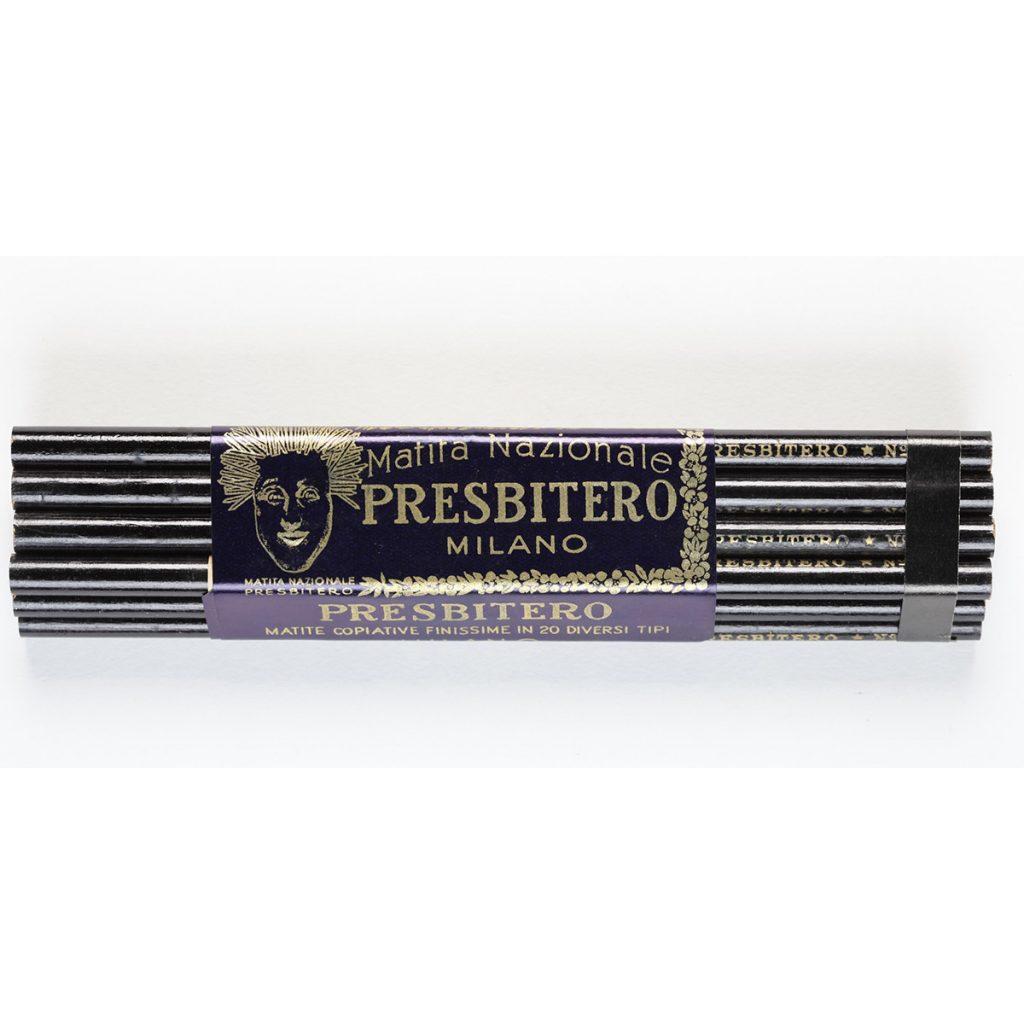 presbitero-stecca-1200_1200
