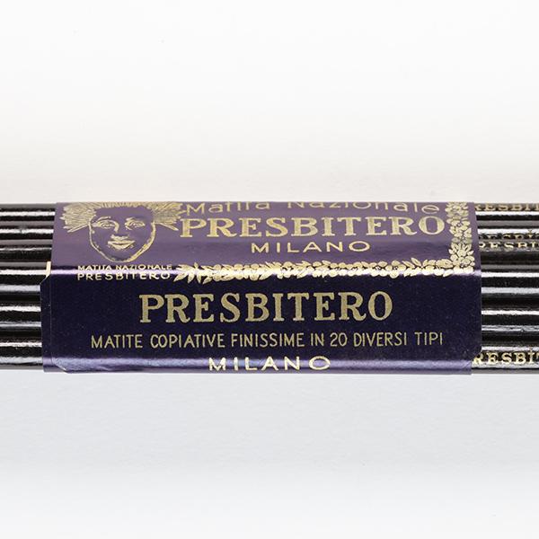 presbitero-stecca-600_600