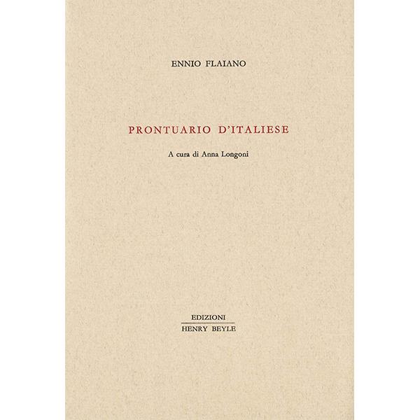 prontuario-d'italiese-600_600