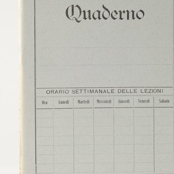 quaderno-grigio-600_600_2