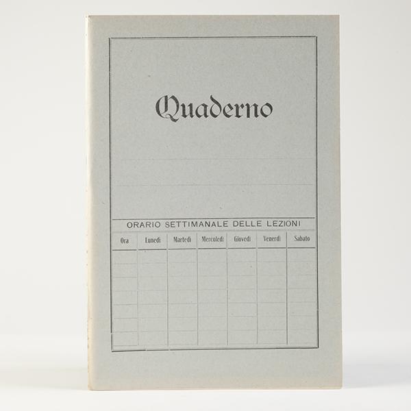 quaderno-grigio-anni-50-600_600