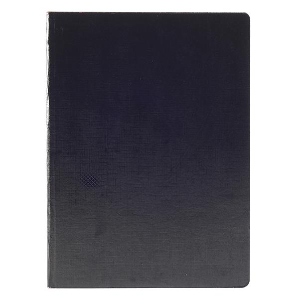 quaderno-nero-anni-30-600_600