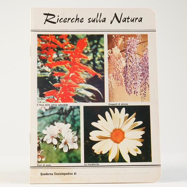 ricerche_fiori_600_600