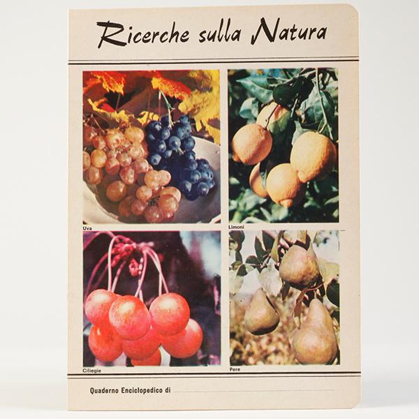 ricerche_frutti_600_600
