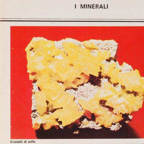 ricerche_minerali_600_600_3