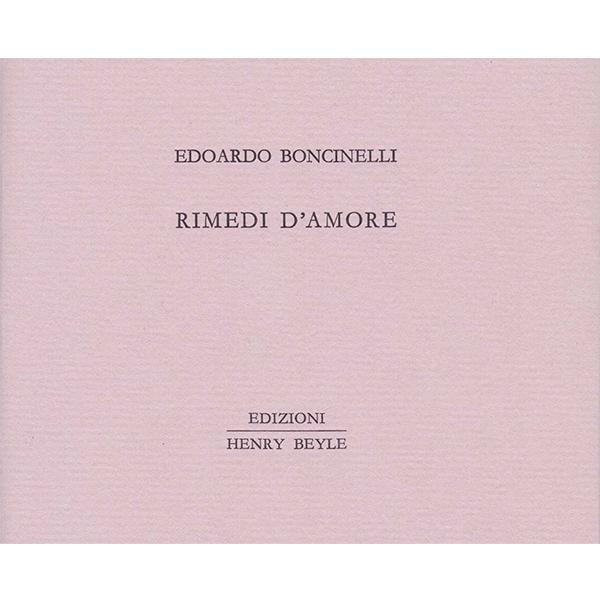 rimedi-damore_600_600_2