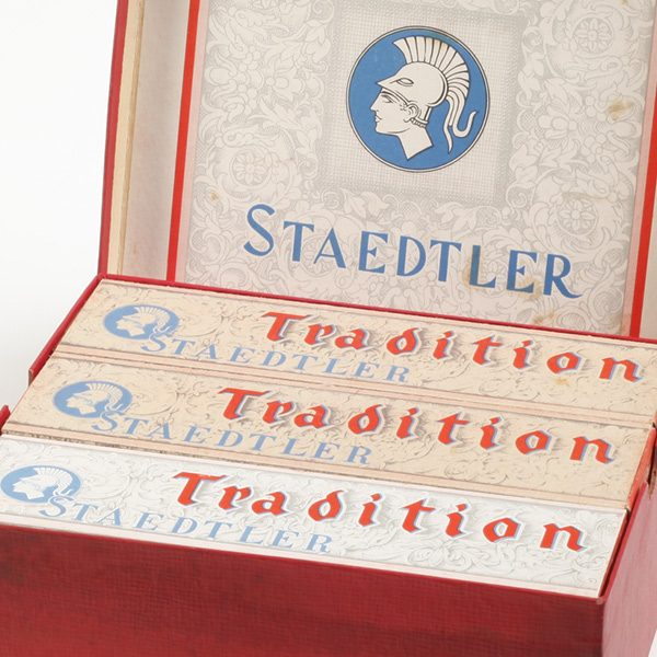 staedtler-600_600_2